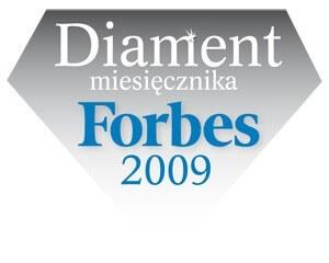 forber 2009