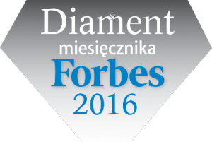 forbes 2016