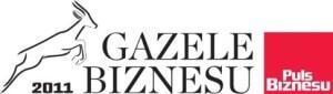 gazela 2011